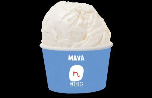 Famous indian Mava icecream